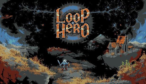 Bekijk nog voor de pc-release de Loop Hero-trailer