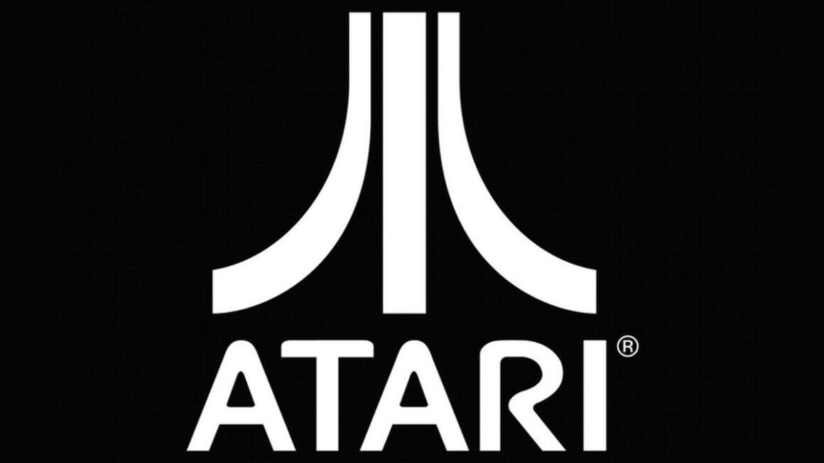 Atari wil moderne console en games gaan maken