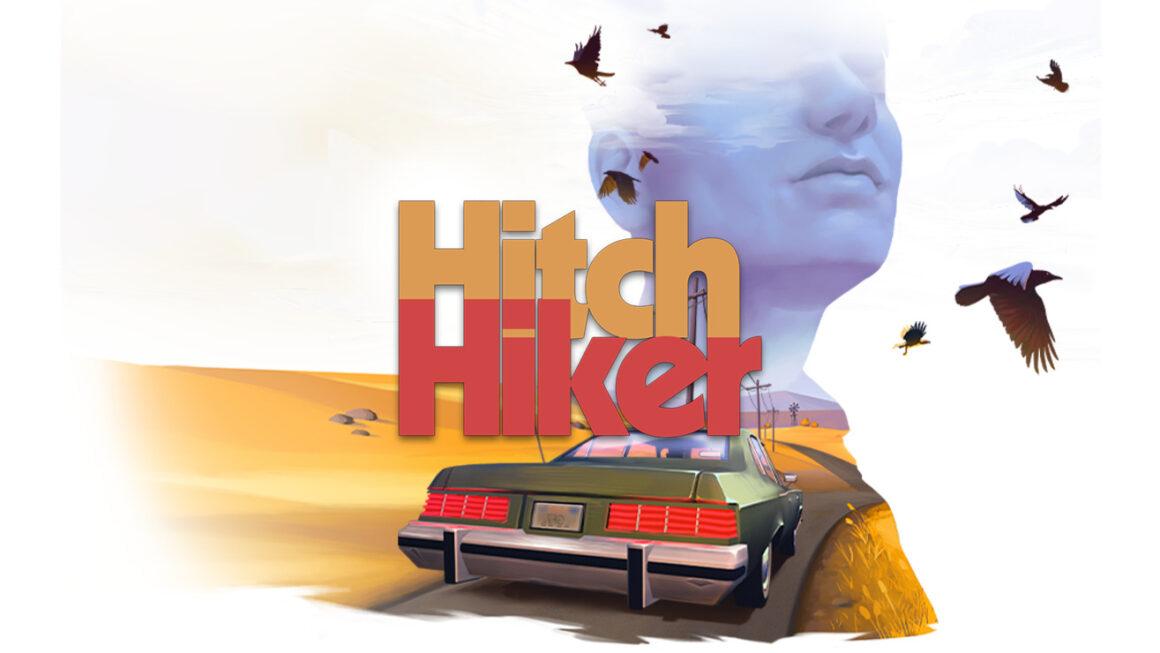 Hitchhiker komt naar de PC, Xbox One, PS4 en Switch