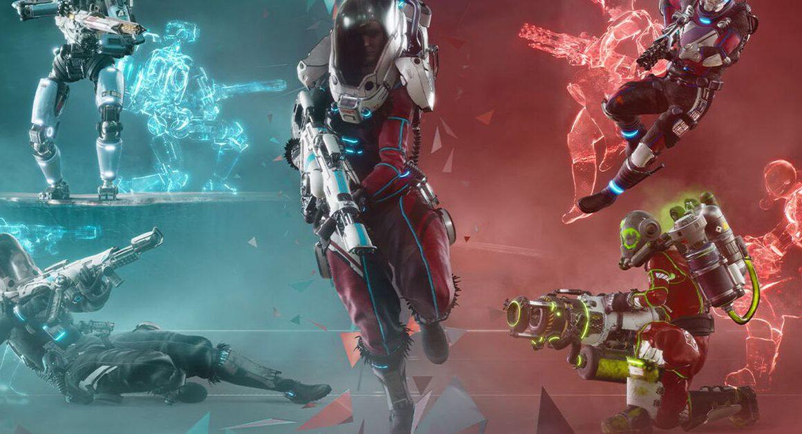 Lemnis Gate komt ook naar Xbox Series en PS5