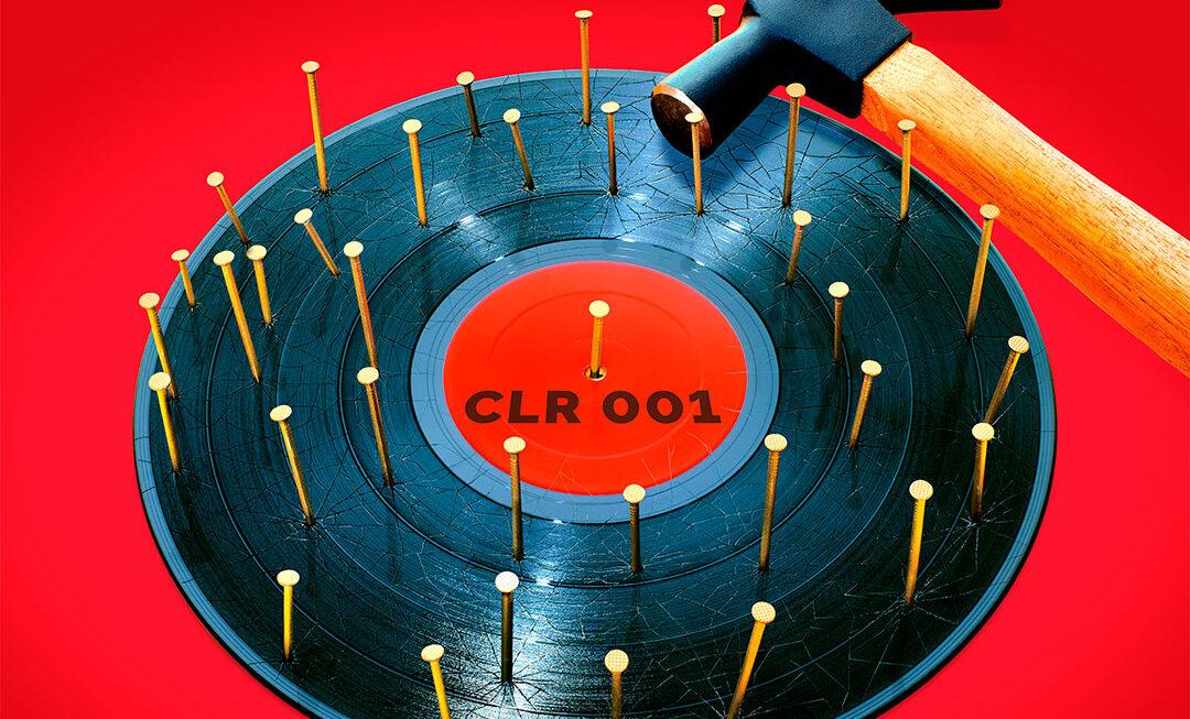 Introductie van CircoLoco Records, een nieuw platenlabel van Rockstar Games en CircoLoco