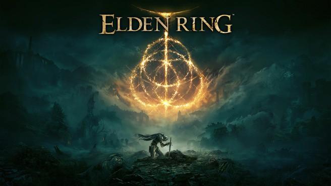 Eerste Elden Ring-gameplay onthuld door Bandai Namco