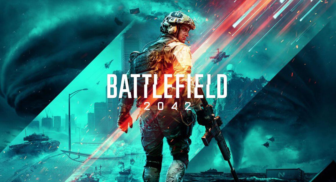 EA ziet populariteit Battlefield 4 stijgen na aankondiging Battlefield 2042