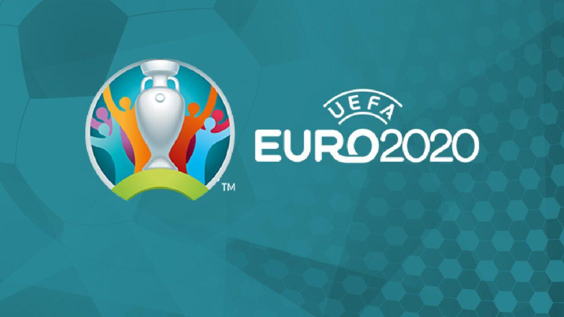 Nederland haalt de halve finale van het EK volgens FIFA-spelersbeoordelingen