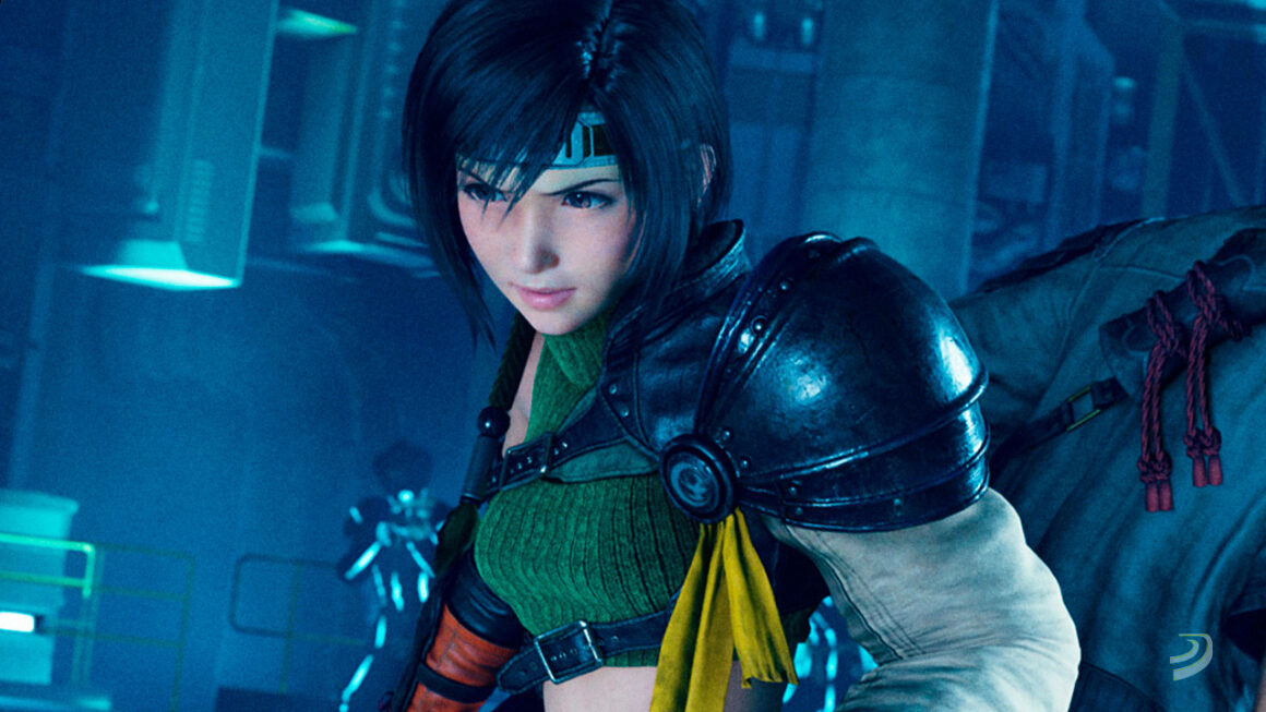 Collection of Saga Final Fantasy Legend nu verkrijgbaar op Steam