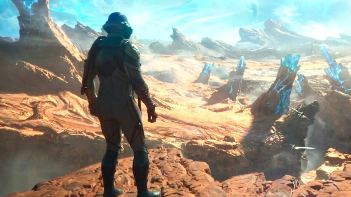 The Outer Worlds 2 aangekondigd door Microsoft