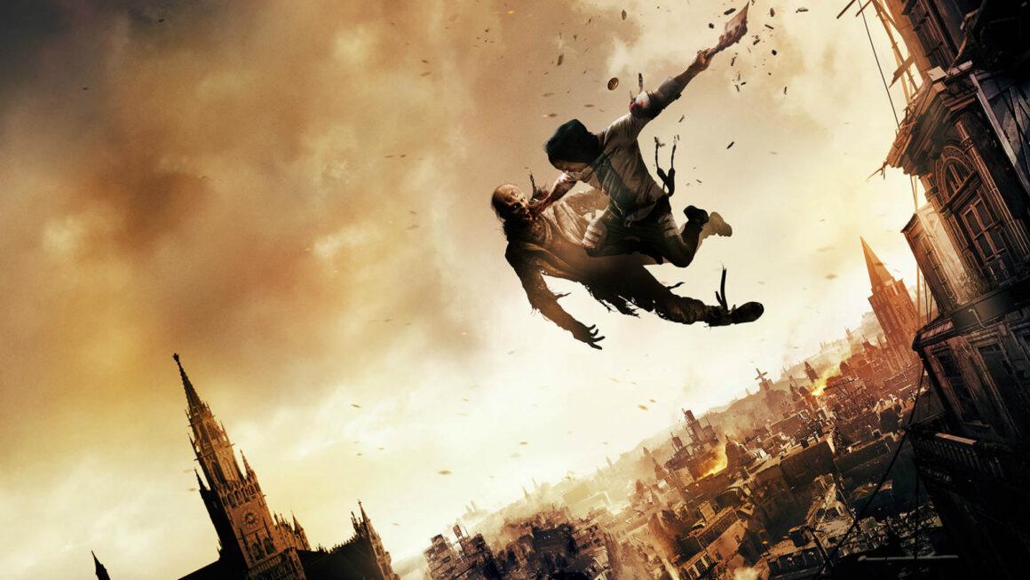 Dying Light 2 weer uitgesteld, ditmaal naar begin 2022