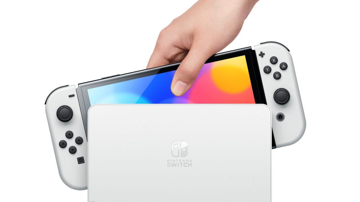 Tot 75% korting op honderden games voor de Nintendo Switch