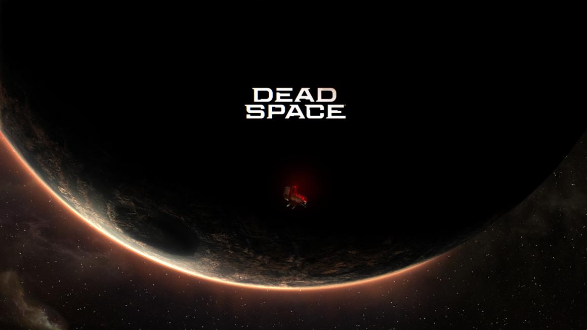 Geen informatie meer over Dead Space Remake dit jaar