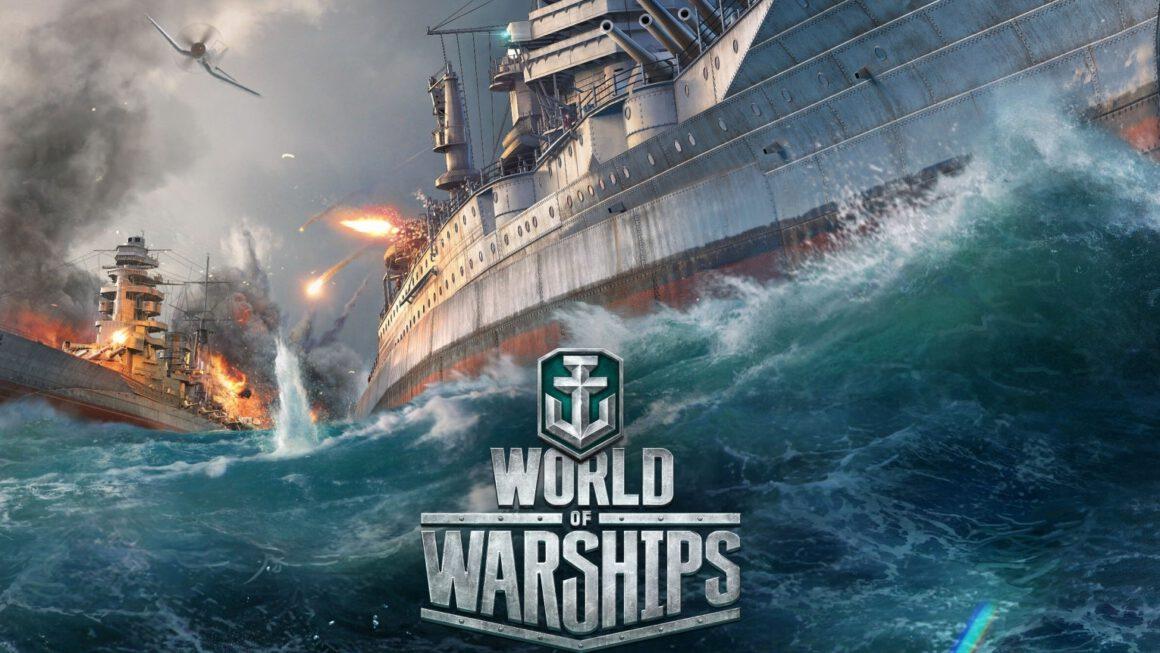 World of Warships viert 6e verjaardag met Nederlandse kruisers en terugkeer Transformers