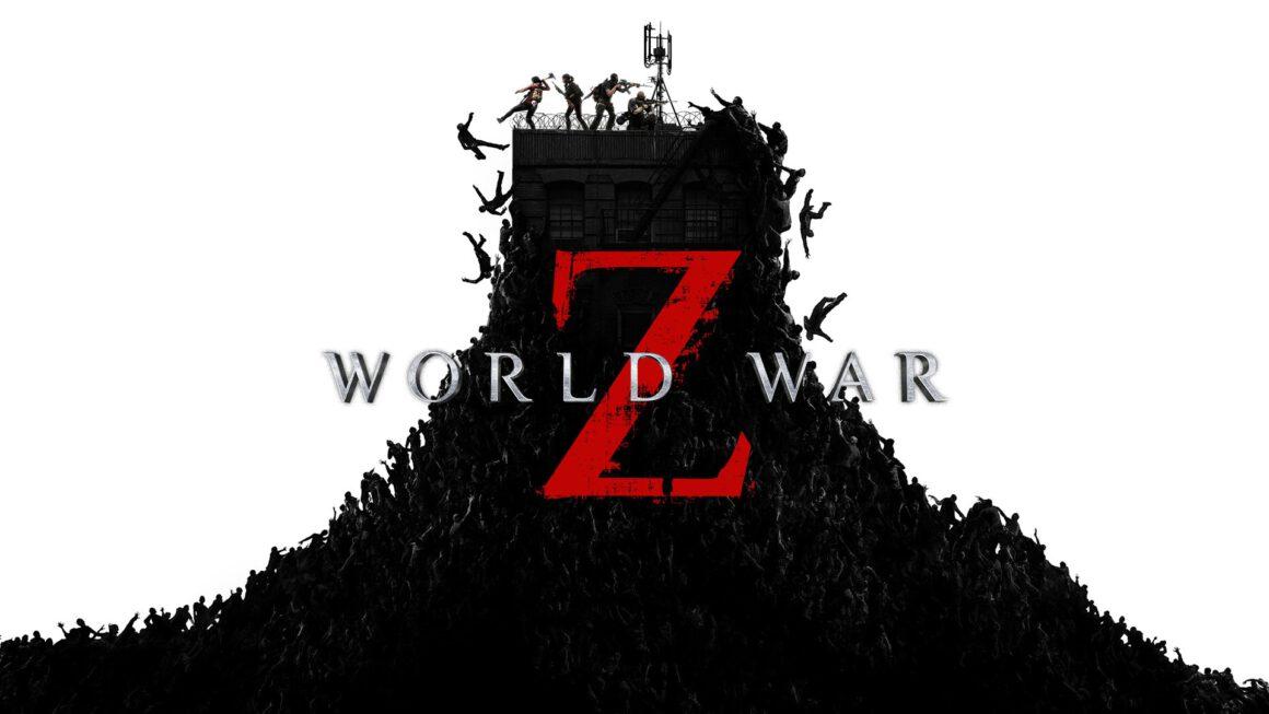 World War Z: Aftermath laat zich zien in trailer