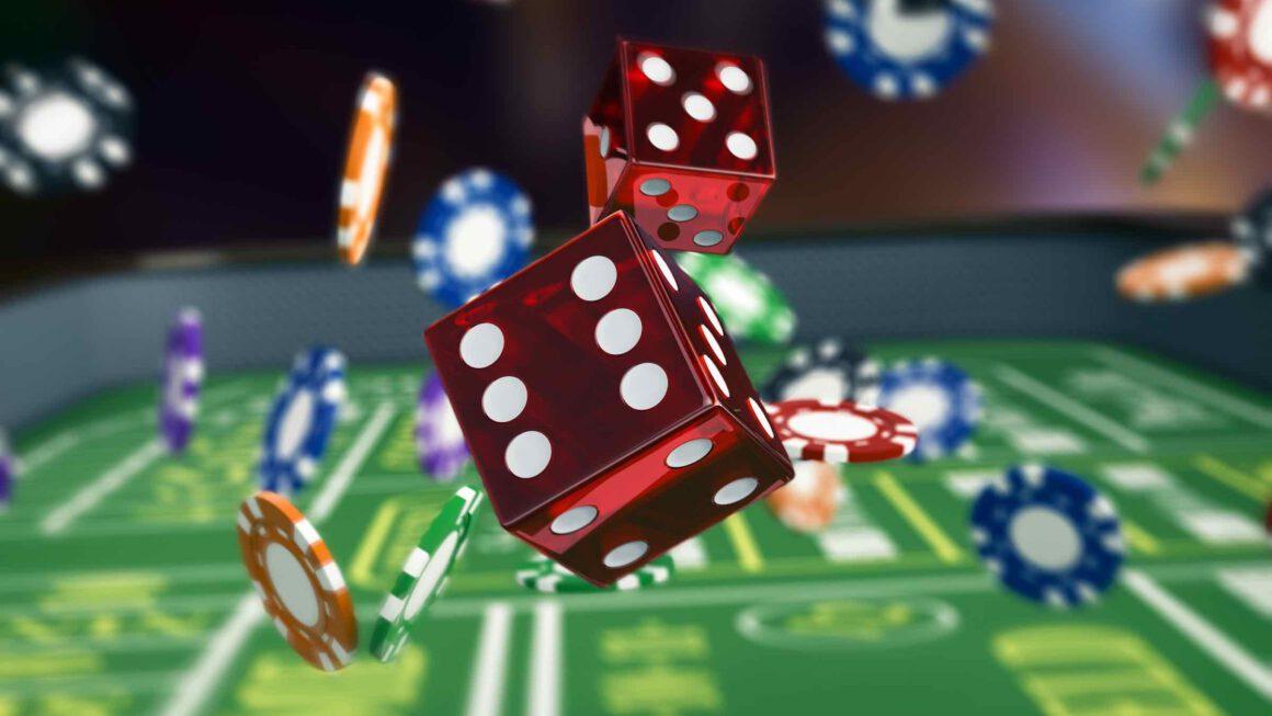 Waarom is gokken zo leuk?