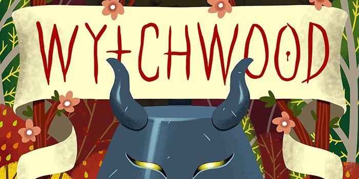 Wytchwood aangekondigd voor de PS5 en PS4