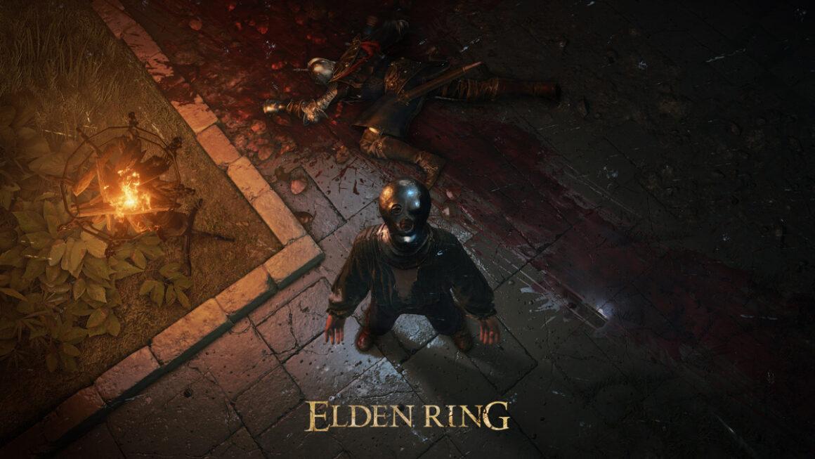 Elden Ring ontvangt enkele nieuwe screenshots