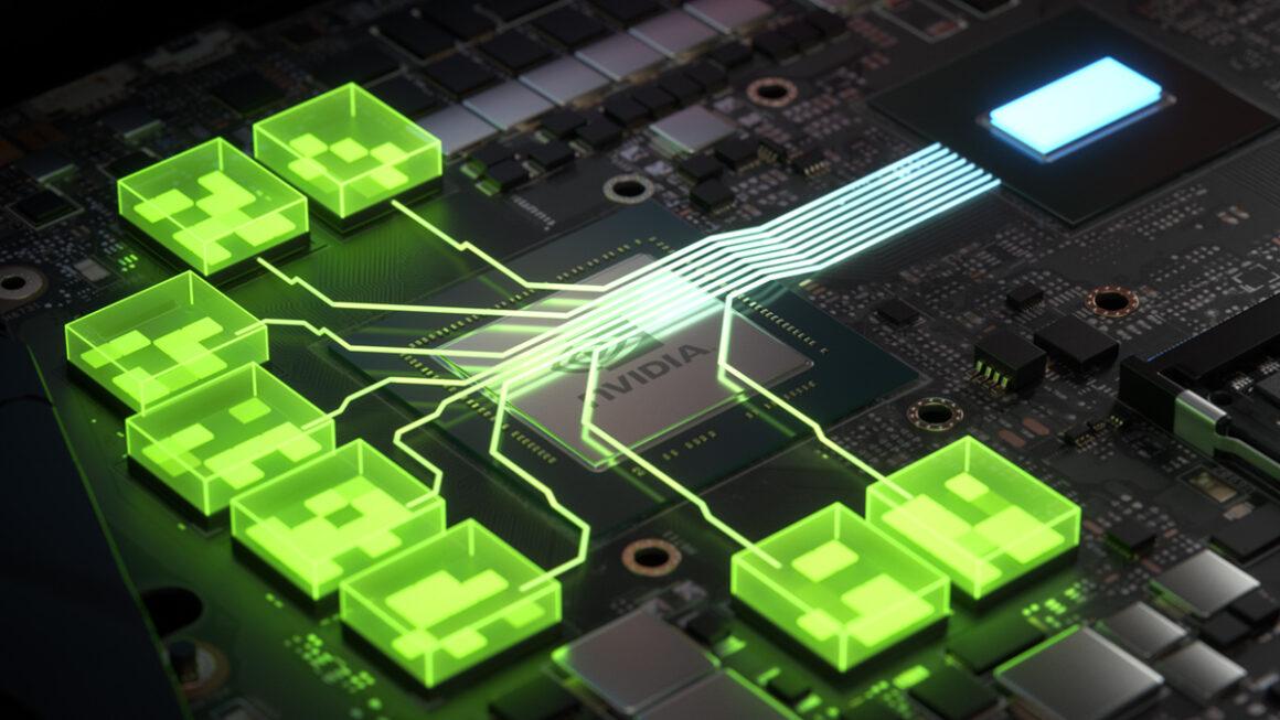 NVIDIA introduceert de volgende generatie in cloud gaming