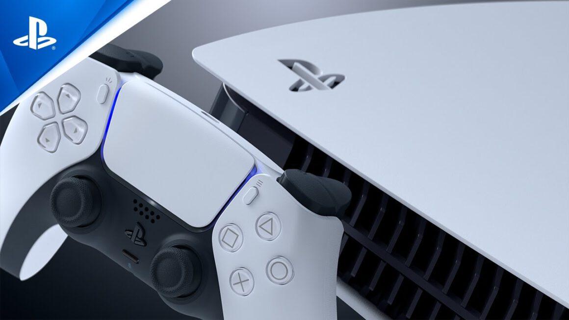 Sony wil zelf chipfabriek bouwen om tekorten aan te pakken