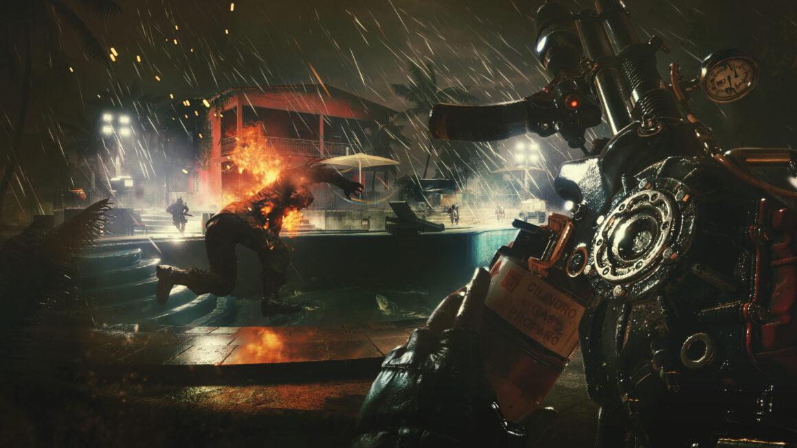 Nieuwe Far Cry game zou meer online gameplay krijgen