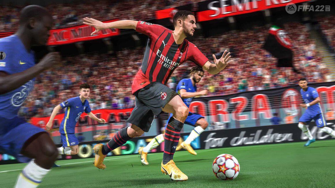 FIFA gaat wellicht EA Sports FC heten