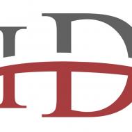 idbssoftware