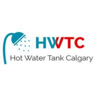 hotwatertankcalgary