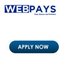 webpays