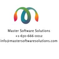 mastersoftwares