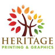 heritageprinting