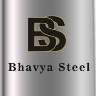 bhavyasteel