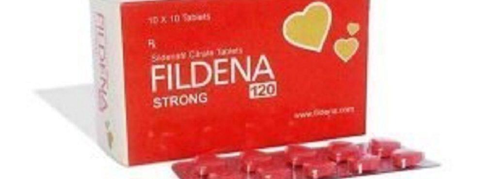 Fildenaa
