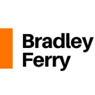bradleyferry