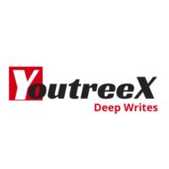 Youtreex