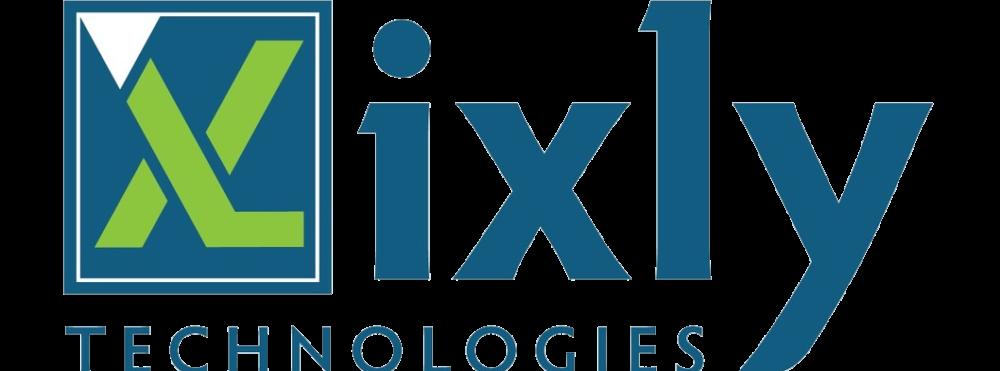 ixlytechnoloogies