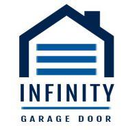 infinitygarage